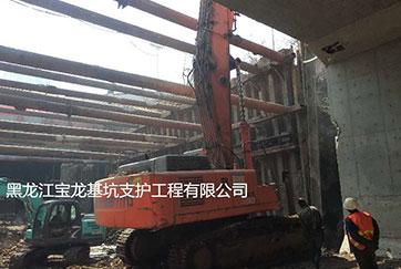 霁虹桥-中铁二十二局